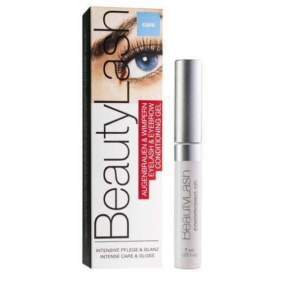 BeautyLash Conditioner Gel